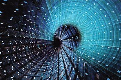 """二维空间量子行走首次实现:有助实现""""量子霸权"""""""